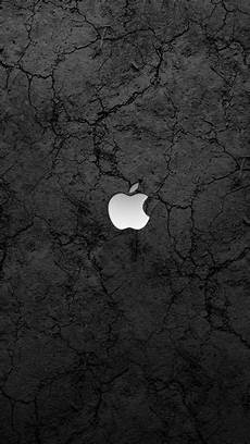 apple iphone 7 wallpaper hd free iphone 7 screensaver hd wallpaper