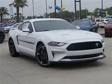 2019 ford mustang gt premium new 2019 ford mustang gt premium 2d coupe in port lavaca