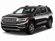 2019 gmc acadia 2019 gmc acadia review ratings specs prices and photos