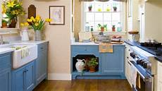 Cheap Kitchen Design Ideas 32 Beautiful Country Kitchen Designs And Ideas Youtube