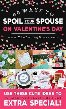 enjoy notes for your spouse 86 ways to spoil your spouse on s day