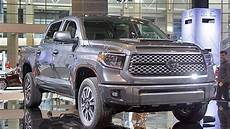 Toyota Diesel 2019 by 2019 Toyota Tacoma 166 2019 Toyota Tacoma Diesel 166 2019
