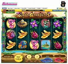 Slotomania Level Up Chart Slotomania Game Online Backuperpride