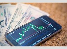 Is it possible for an amateur forex trader to make