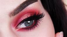s day eyeshadow makeup tutorial
