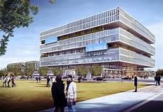 sede samsung samsung to build 300 million silicon valley hq