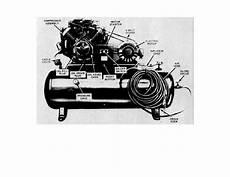 Figure 1 1 Hr10 8m 1 Or Hr10 8m 4 Air Compressor Right