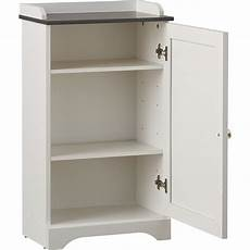 beachcrest home gulf free standing cabinet reviews wayfair