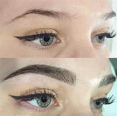 39 best microblading before and after images on