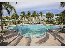Apartment Amenities   Lexington Palms at The Forum in Fort Myers, FL