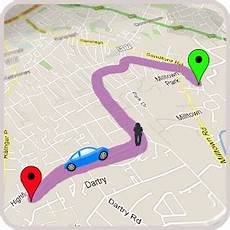 Chart A Course On Google Maps Gps Route Finder Android Apps On Google Play