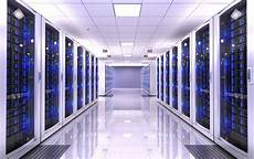 Data Center Room Design Airtrunk Is Hyperscaling The Apac Data Center Market
