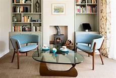 arredamento stile anni 50 50er jahre m 246 bel f 252 r ein reizendes retro ambiente mit stil