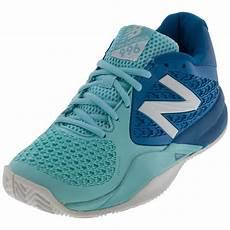 Light Tennis Shoes New Balance Women S 996 V2 B Width Tennis Shoes
