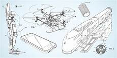 Design Patent Uk 15 Patents That Changed The World