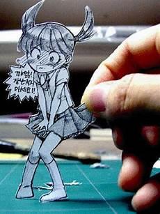 desenho criativos ha danado desenhos criativos de animes