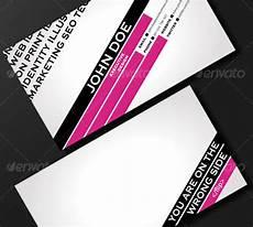 Trendy Business Cards 50 Cool Premium Business Card Templates Naldz Graphics
