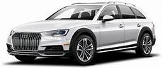 2019 Audi A4 Allroad Incentives Specials Amp Offers In