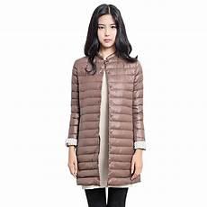 light coats 2017 casual ultra light winter jacket coat parkas for