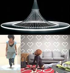 Solar Lighting Jobs Solar Sky Lighting Ideas And New Inventions For A Fun