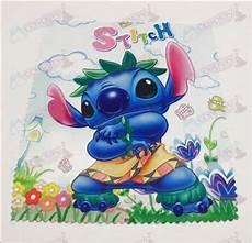 lilo stitch accesorios