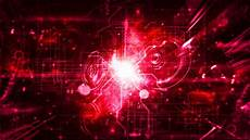 Black Techno Wallpaper 4k by Techno Background 183 Free Beautiful Hd