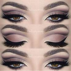 easy date makeup by princess musely