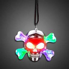 Battery Operated Mardi Gras Lights Battery Operated Light Up Mardi Gras Necklace