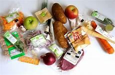 Fresh Home Are Cook At Home Meal Delivery Services Really Worth It