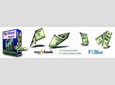 Flywheel Forex EA Review   Best Forex EA's   Expert