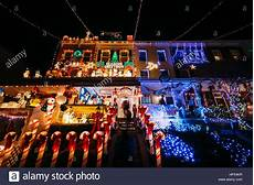 Hampden Md Christmas Lights Hampden Baltimore Christmas Lights Decoratingspecial Com