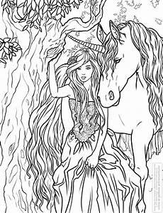 Unicorn Malvorlagen 45 Best Lineart Unicorns Images On Unicorns