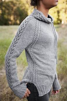 harley pullover knitting patterns and crochet patterns