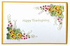 thanksgiving note card template free printable thanksgiving cards