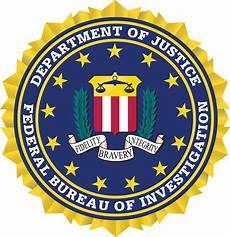 Sterling Currency Group Atlanta Seeking Victim Information In Sterling Currency Group