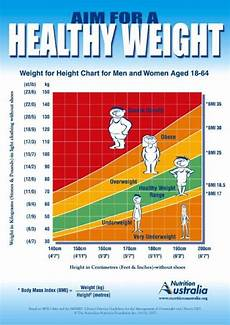 Body Mass Index Chart For Kids What Is Bmi With Charts And Posters Hubpages