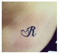 R Letter Designs On Hand 70 Amazing R Letter Designs And Ideas Body Art Guru