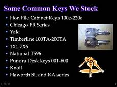 hon key replacement hon file cabinet
