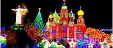 Deer Park Plano Tx Christmas Lights 10 Best Christmas Trees Around Houston You Must See Kid 101