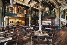 Home Design Store San Antonio Inside Look Southerleigh Brewery San Antonio Imbibe