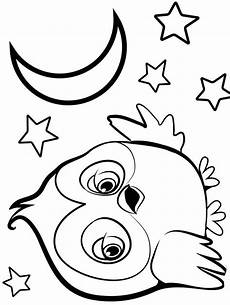 Owl Sheets Owl Coloring Pages Download And Print Owl Coloring Pages