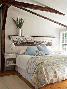 10 ideas to decorate above your bed that you can do today
