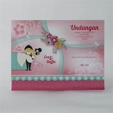 undangan pernikahan surabaya blangko pernikahan ratu