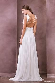 atelier 2015 wedding dresses nostalgia bridal