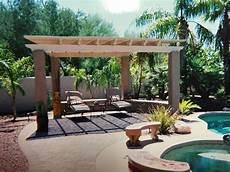 Arizona Pergola Designs Arizona Pergola Company Top Rated Pergolas And Awnings