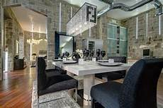 interni lusso steelers rome photo book con interni moderni di lusso e