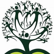 Family Tree Outlines Free Clip Art Family Tree Outline Free Clipart Images Clipartix