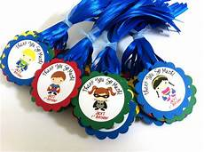 Party Favor Tag Superhero Party Favor Tags For Birthday And Baby Shower
