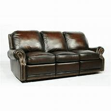 Mccaskill Power Reclining Sofa Png Image by 39 6600 Premier Power Reclining Sofa Leather Reclining