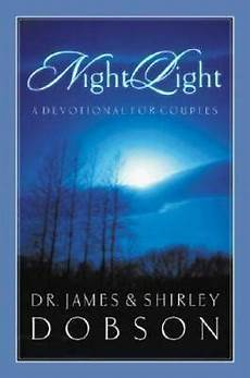 Night Light A Devotional For Couples Night Light A Devotional For Couples 9781576736746 Ebay